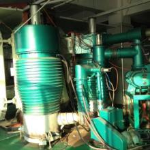 二手真空镀膜机出售 转让蒸发式真空镀膜机/二手镀膜机图片