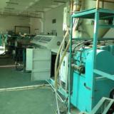 二手中空板生产线转让 深圳二手中空板机器 中空板生产设备