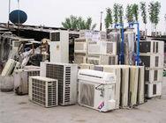 成都空调回收13488992882四川废旧空调回收批发