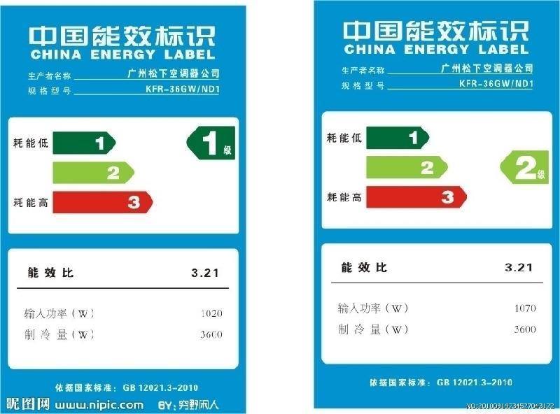 供应中国能效标识网图片