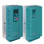 供应E2000-1100T3湖北惠丰110KW变频器