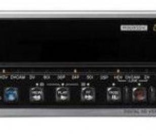 索尼M15AC高清录像机HVR-M15AC图片