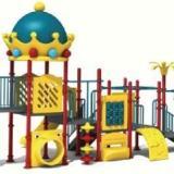 供应清远儿童组合游乐设施厂家