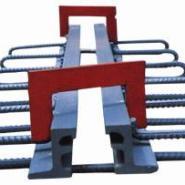 大量图纸订购E型桥梁伸缩缝图片