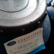 嵌段硅油 亲水嵌段硅油 三元共聚嵌段硅油苏州工厂价