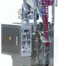 供应哈尔滨包装机/奶粉自动包装机