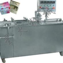供应哈尔滨包装机/Ⅰ型半自动包装机