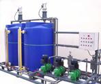 芜湖印染废水处理流程图片