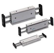供应山耐斯SPH型组合板快速接头气缸批发