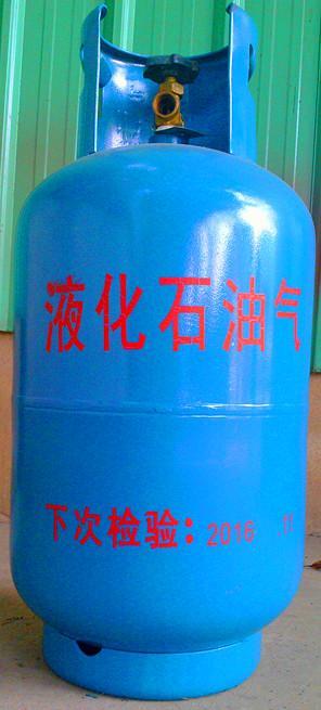 标准气钢瓶减压表