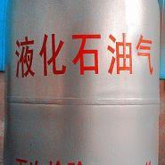 供应液化气钢瓶检测策略