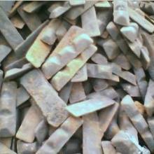 炼钢生铁南宁