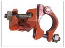 连接扣件螺栓