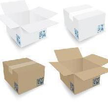 专业供应杭州地区纸箱业务