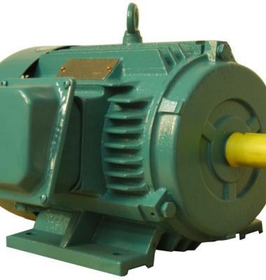 相异步电动机图片/相异步电动机样板图 (1)