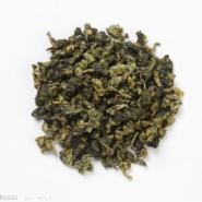 安溪铁观音属于什么茶图片