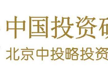 中国大理石花岗岩荒料市场分析报告图片