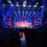 供应郑州舞台舞美设计、施工