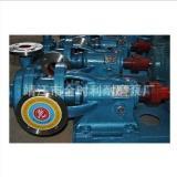 供应HFM负压式无泄漏泵