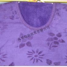 供应保暖内衣批发厂家批发库存保暖内衣便宜几块钱的保暖内衣批发低价位的
