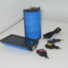 供应太阳能充电器XLN-608 太阳能充电器生产厂家 充电器价格