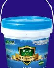供应晒不热的防水材料
