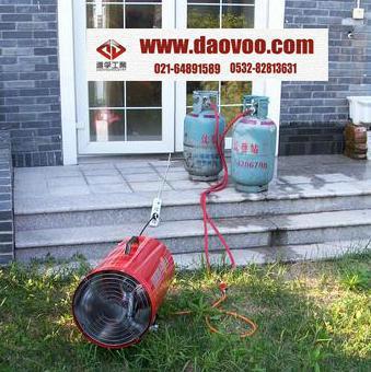 供应青岛取暖设备山东采暖设备生产商青岛车间取暖设备