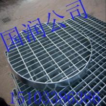 供应烟台钢格板广东钢格板上海钢格板,厂家直销-安平国润批发