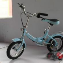 供应 多功能儿童自行车