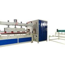 供应PVCEVA浴帘生产专用高频机