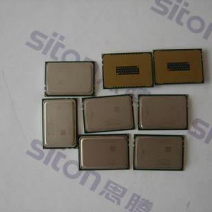 AMD皓龙十六核服务器CPU图片