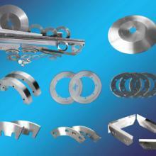 供应印刷刀片 包装印刷刀片热卖 印刷刀片 包装刀片销售部