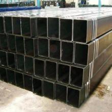 供应跃马钢管矩形管 矩形管 江苏跃马钢管制造有限公司