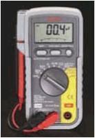 供应电路测试仪