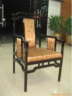 供应陕西西安宴会椅餐椅靠背椅酒店椅