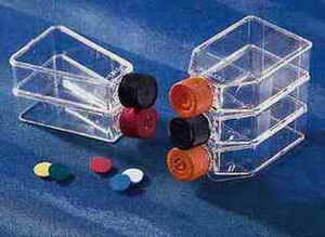 供应无菌细胞培养瓶