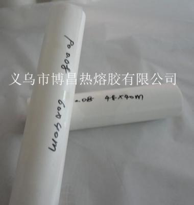 穿梭刺绣机专用胶膜图片/穿梭刺绣机专用胶膜样板图 (3)