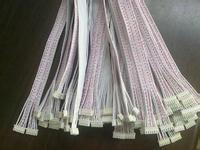 供应厦门回收通讯电缆线厂家,库存电处理清楚,废杂线收购多少钱一斤批发