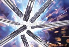 供应泉州收购PCB钻头价格,泉州哪里收购高速钢,泉州收购钨钢铣刀价格