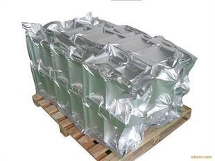 张家界铝箔袋