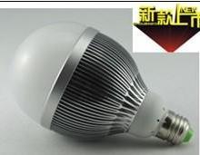 供应LED最新环保节能灯