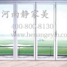 供应郑州洛阳新乡家庭卧室隔音窗 专业 优惠 服务好!!!
