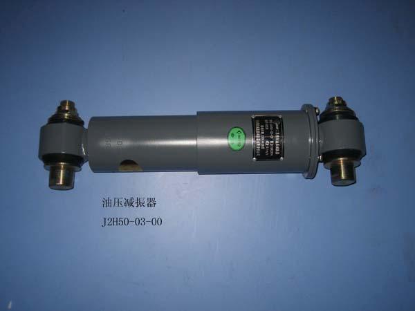 减震器_减震器供货商_供应油压减震器图片