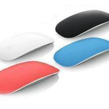 供应硅胶鼠标保护套