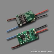 徳力普 蜡烛灯3X1W内置过CE驱动电源