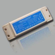 供应外置SAA认证筒灯天花灯电源