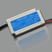 德力普 CE认证15W外置恒流电源/LED天花灯/高PF高效率LED