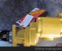 供应英格索兰空气马达92RB045品质保证