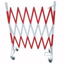 供应伸缩式安全围栏安全围栏供应商片式安全围栏生产厂家☆