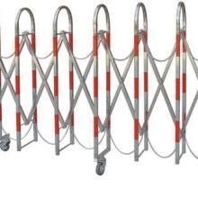 供应便携式安全围栏便携式安全围栏报价